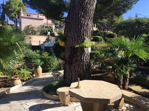 Rental house / villa Martigues 1100€ CC - Picture 2