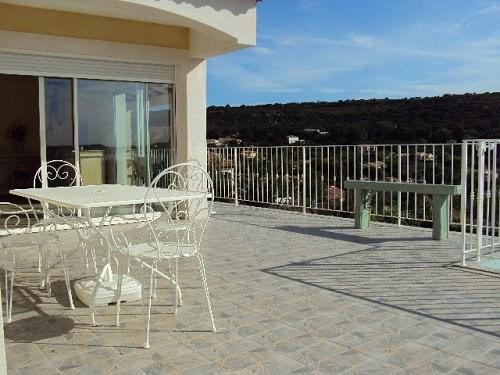 Rental house / villa Istres 1350€ CC - Picture 6