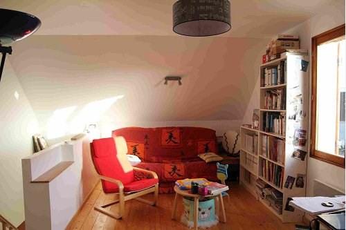 Vente maison / villa Airaines 176000€ - Photo 4