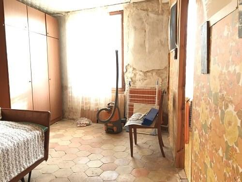 Vente maison / villa Bu 220000€ - Photo 9