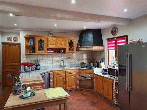 Verkoop  huis Neufchatel en bray 189000€ - Foto 2