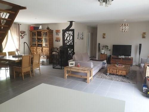Vente maison / villa Notre dame de bondeville 269000€ - Photo 1