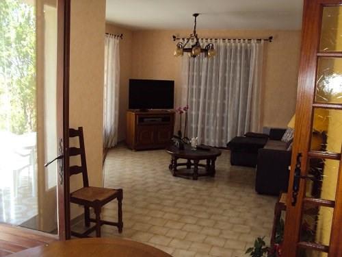 Vente maison / villa Martigues 235000€ - Photo 3