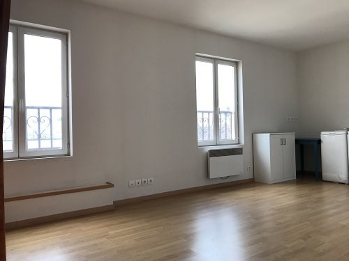 Affitto appartamento Dreux 425€ CC - Fotografia 4