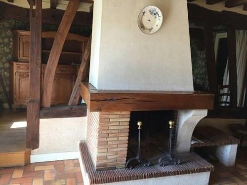 Vente maison / villa Neufchatel en bray 141800€ - Photo 2