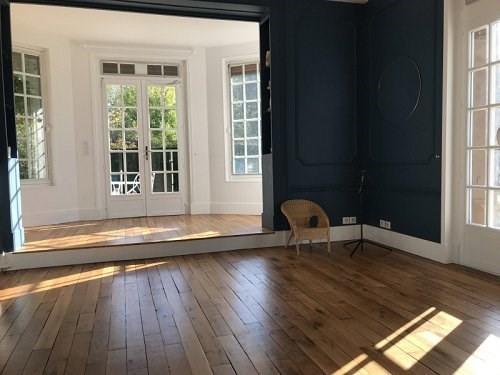 Deluxe sale house / villa Cherisy 650000€ - Picture 6