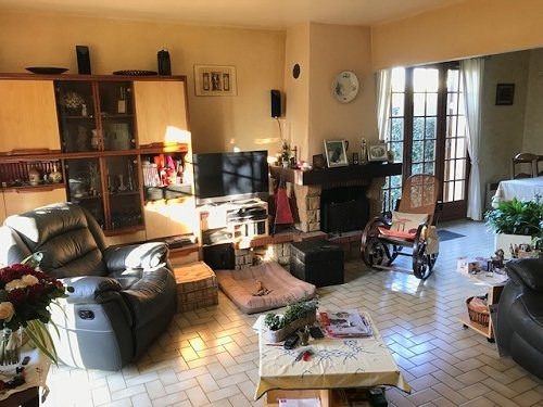 Sale house / villa Saint nicolas d'aliermon 229 000€ - Picture 2