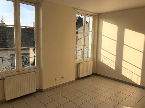 Rental apartment Bu 705€ CC - Picture 5