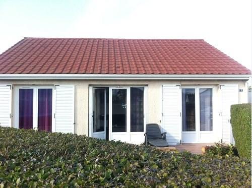 Vente maison / villa Butot venesvil 158000€ - Photo 1