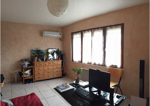 Venta  casa Cherisy 169000€ - Fotografía 3