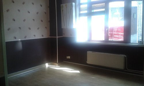 Verkoop  huis Arques la bataille 80000€ - Foto 2