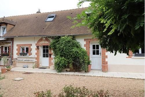 Vendita casa Bu 262500€ - Fotografia 4