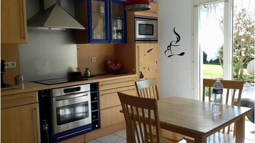 Vente de prestige maison / villa St saens 325000€ - Photo 2