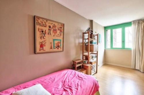 Sale apartment Paris 20ème 685000€ - Picture 6