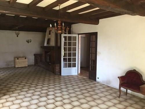 Verkoop  huis Neufchatel en bray 210000€ - Foto 3