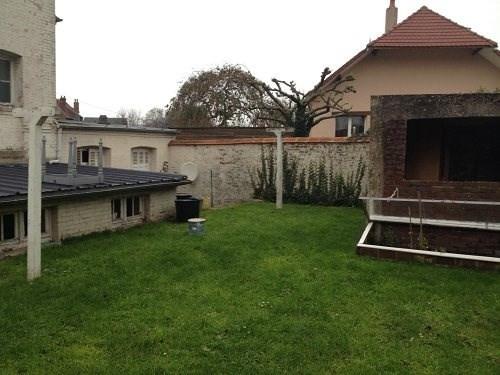 Verkauf mietshaus Dieppe 292000€ - Fotografie 3