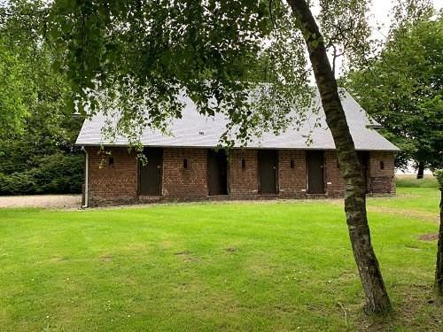 Verkoop  huis Auffay 399000€ - Foto 2