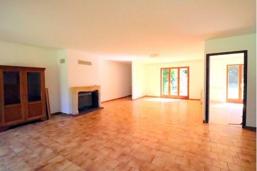 Venta  casa Bu 262000€ - Fotografía 2