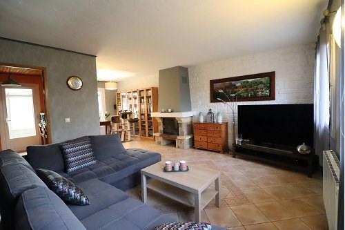 Verkoop  huis Bu 241500€ - Foto 3
