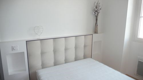 Location vacances appartement Saint-jean-de-luz 825€ - Photo 5