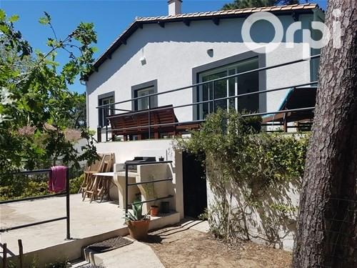 Vente de prestige maison / villa La tremblade 849900€ - Photo 16