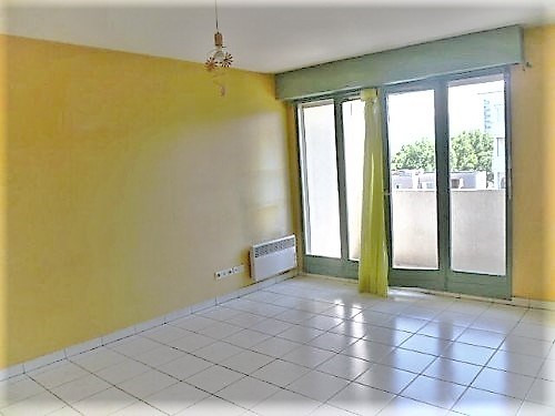 Location appartement Grenoble 698€ CC - Photo 1