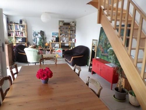 Vente maison / villa Ganzeville 169000€ - Photo 3