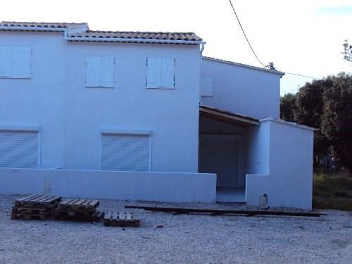 Location maison / villa Martigues 1000€ CC - Photo 2
