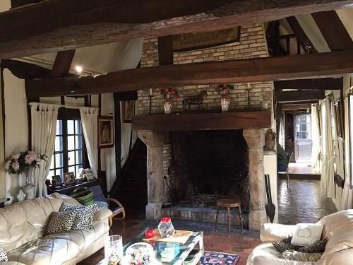 Vente maison / villa Neufchatel en bray 230000€ - Photo 3