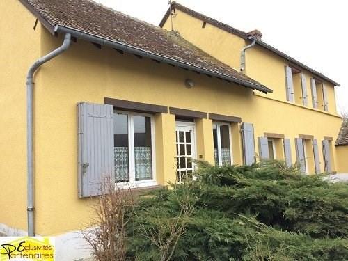 Verkoop  huis Dreux 229000€ - Foto 2