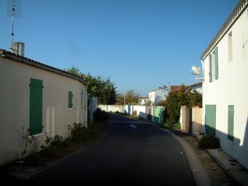 Vente de prestige maison / villa La flotte 1185000€ - Photo 2