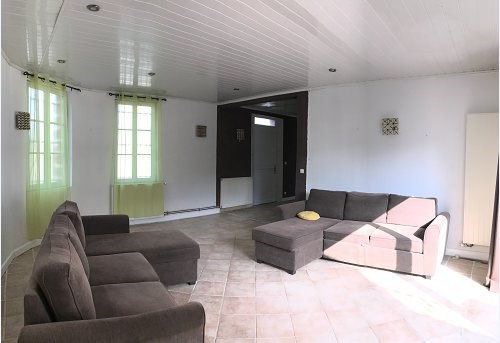 Sale house / villa Anet 148 000€ - Picture 2
