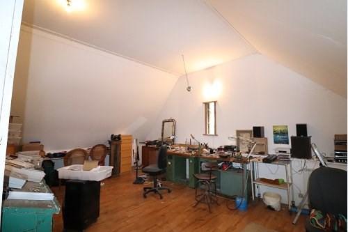Venta  casa Houdan 325500€ - Fotografía 10