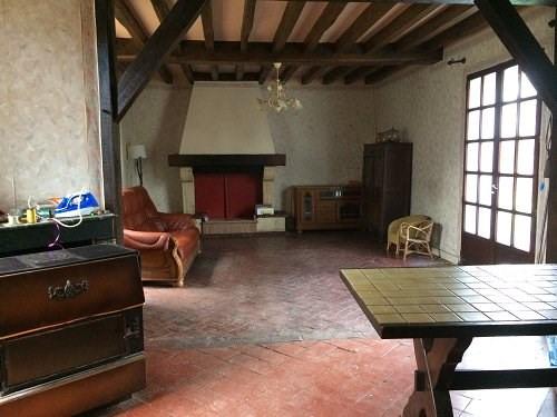 Verkoop  huis Bu 252000€ - Foto 3