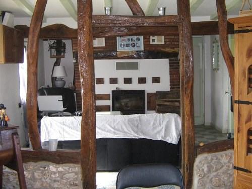 Vente maison / villa Neufchatel en bray 157000€ - Photo 3
