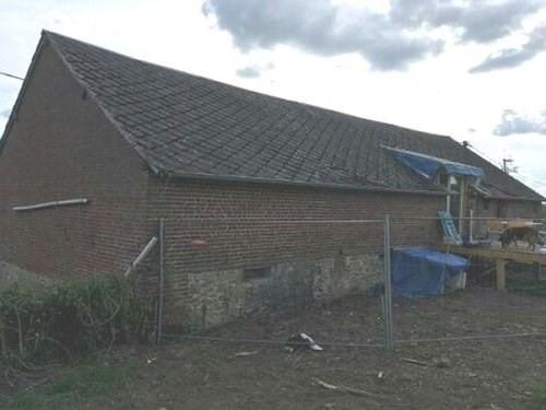 Verkoop  huis Neufchatel en bray 117000€ - Foto 1