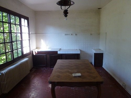 Vendita casa Ezy sur eure 160500€ - Fotografia 3