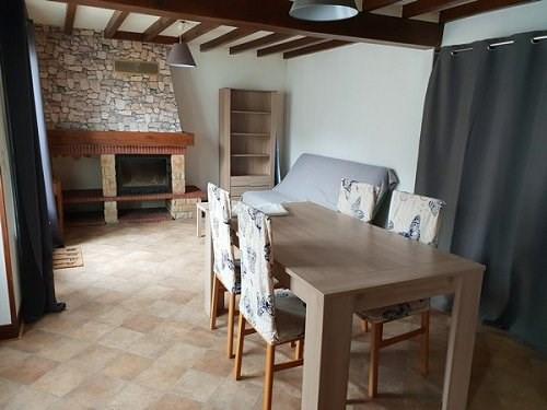 Verkoop  huis Formerie 167000€ - Foto 4