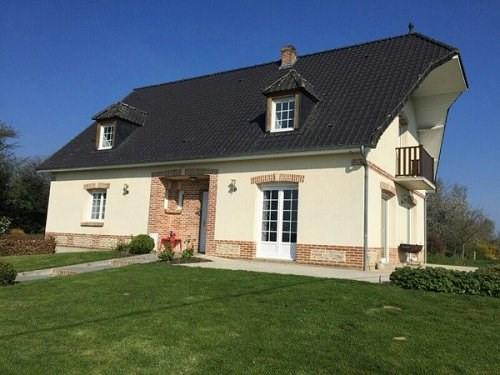 Vente maison / villa Neufchatel en bray 240000€ - Photo 1
