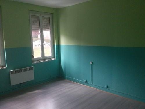Sale house / villa Fecamp 86000€ - Picture 2
