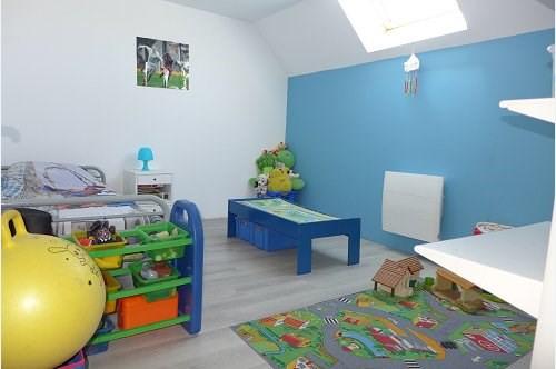 Vendita casa Cherisy 282150€ - Fotografia 10