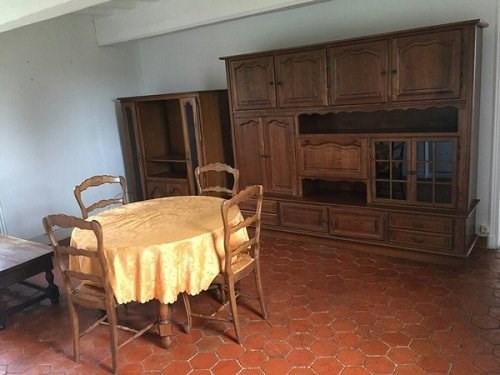 Verkoop  huis Neufchatel en bray 198000€ - Foto 3