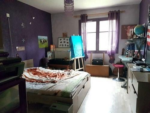 Vente maison / villa Aumale 148000€ - Photo 3