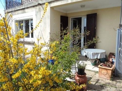 Location appartement Gignac la nerthe 762€ CC - Photo 1