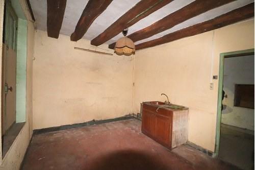 Vente maison / villa Marcilly sur eure 125400€ - Photo 5