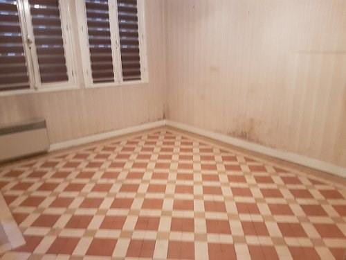 Verkoop  huis Formerie 87000€ - Foto 3