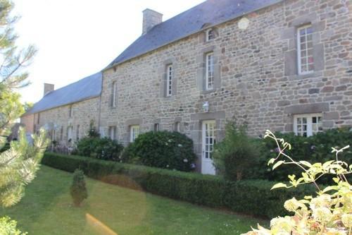 Deluxe sale house / villa Barfleur 1360000€ - Picture 4