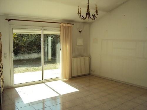 Location maison / villa Martigues 1290€ CC - Photo 4