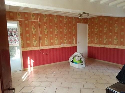 Vente maison / villa Aumale 77000€ - Photo 3