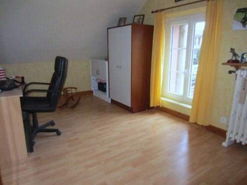 Revenda casa Ezy sur eure 215250€ - Fotografia 6
